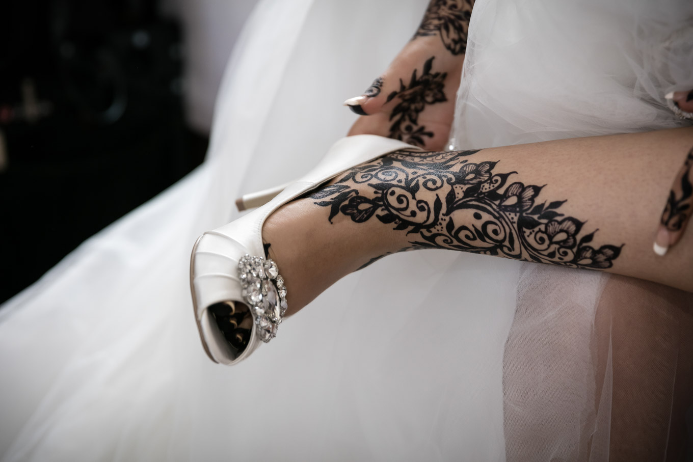 Http://EvendimImages.co.uk Http://Perfect-wedding.photography